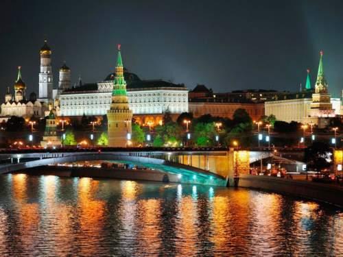 nochnaya-moskva